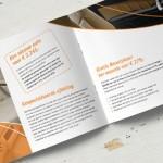 verzorgen drukwerk Verzorgen drukwerk verzorgen drukwerk mercedes1 700x335px 150x150