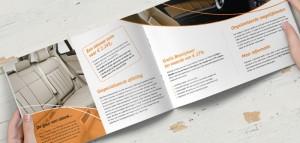 verzorgen-drukwerk_mercedes1_700x335px verzorgen drukwerk mercedes1 700x335px 300x143