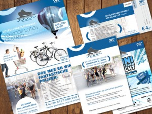 portfolio Portfolio drukwerk skeelerronde 300x225