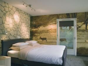 portfolio Portfolio hotelkamer sfeer sterrenberg 300x225