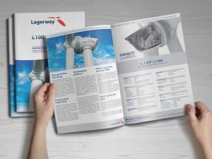 portfolio Portfolio lagerwey brochure2 300x225