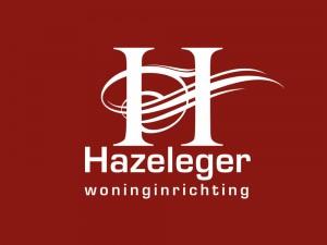 portfolio Portfolio logo hazeleger woninginrichting1 300x225