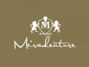 portfolio Portfolio logo miradenture 300x225
