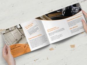 portfolio Portfolio mercedes brochure4 300x225