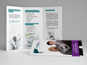 portfolio Portfolio ontwerp 3 luik mondial 300x225