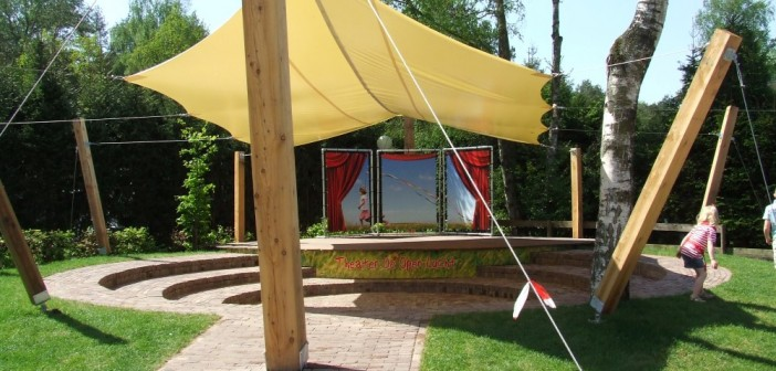 Otterlo een bijzonder openluchttheater rijker Otterlo een bijzonder openluchttheater rijker terreininrichting 1 702x336