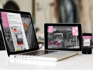 portfolio Portfolio website bernardo 300x225