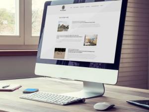 portfolio Portfolio website dehoutzagerij 300x225
