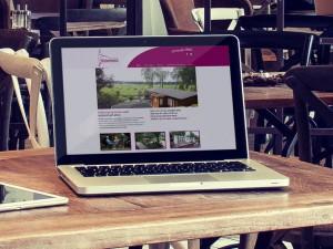 portfolio Portfolio website wulpenveen 300x225