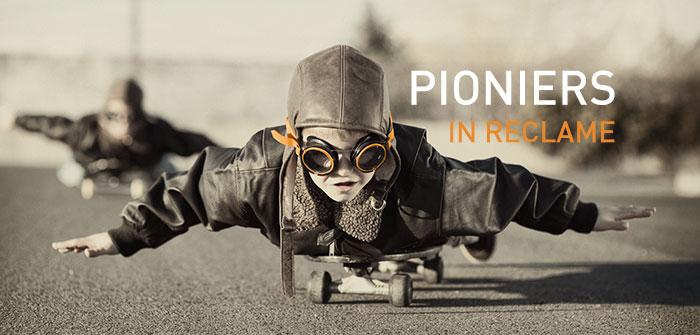pol_pionier_uitgelicht