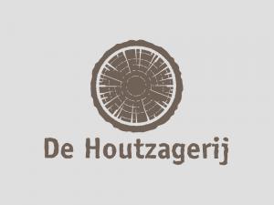 portfolio Portfolio logo houtzagerij 300x225