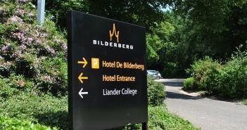 restyling hotel Renovatie en restyling Hotel de Bilderberg bilderberg oosterbeek 17 351x185