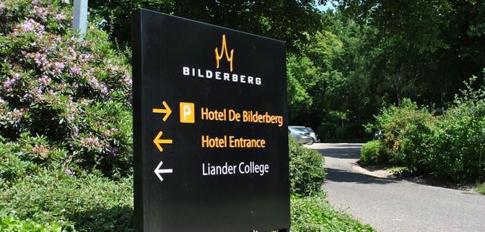 restyling hotel Renovatie en restyling Hotel de Bilderberg bilderberg oosterbeek 17 702x336