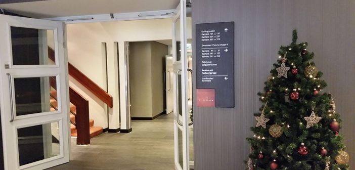 bewegwijzering op maat voor vorstelijk bilderberg hotel Bewegwijzering op maat voor vorstelijk Bilderberg hotel bilderberg bewegwijzering 1 702x336