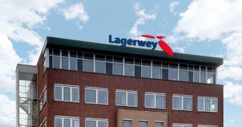 Lichtreclame Lagerwey Lichtreclame op hoogte voor Lagerwey lagerwey gevel header 351x185