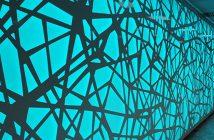 Kunstwand Kunstwand Bilderberg Scheveningen – pure lust voor 't oog kunstwand bilderberg header 214x140