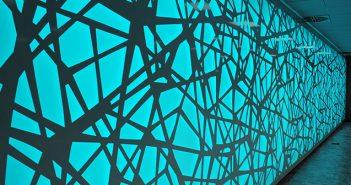 Kunstwand Bilderberg Kunstwand Kunstwand Bilderberg Scheveningen – pure lust voor 't oog kunstwand bilderberg header 351x185