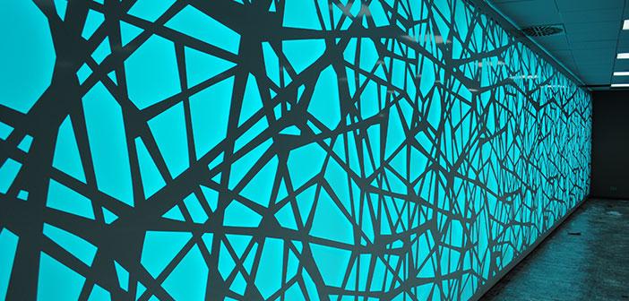 Kunstwand Bilderberg Kunstwand Kunstwand Bilderberg Scheveningen – pure lust voor 't oog kunstwand bilderberg header