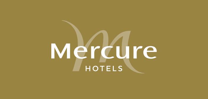 Mercure Schiphol sfeervolle wanden Sfeervolle wanden badkamers Mercure Hotel Schiphol Terminal Mercure schiphol header