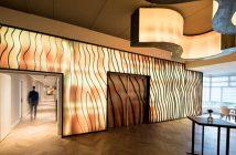 Pioniers in Reclame: Artikel in de SignPro Benelux verlichte wanden bilderberg garderen header 214x140
