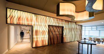 Interieur | Van de Pol Reclame - Barneveld