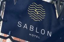 bewegwijzering en gevelreclame hotel sablon brugge Bewegwijzering en gevelreclame Hotel Sablon Brugge bewegwijzering gevelreclame sablon brugge header 214x140