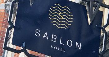 bewegwijzering en gevelreclame hotel sablon brugge Bewegwijzering en gevelreclame Hotel Sablon Brugge bewegwijzering gevelreclame sablon brugge header 351x185