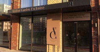 Amber Garden Exclusive header amber garden 351x185 pol reclame Home Pol Reclame header amber garden 351x185