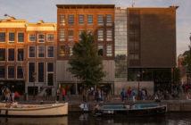 Anne Frank Huis header anne frank 214x140