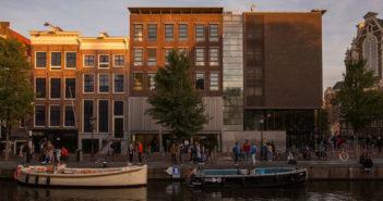 Anne Frank Huis header anne frank 351x185