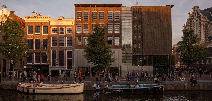 Anne Frank Huis header anne frank 702x336
