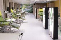 Maasstad Ziekenhuis Rotterdam header maasstad ziekenhuis 214x140