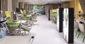 Maasstad Ziekenhuis Rotterdam header maasstad ziekenhuis 351x185