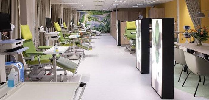 Maasstad Ziekenhuis Rotterdam header maasstad ziekenhuis 702x336