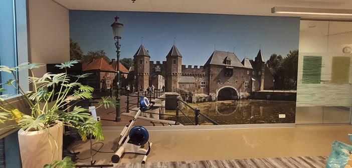 Meander ziekenhuis Amersfoort header meander 702x336