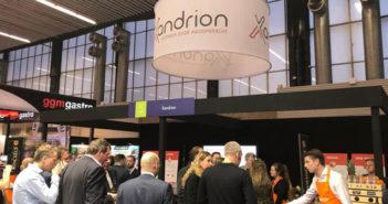 Beurs Xandrion header xandrion 351x185