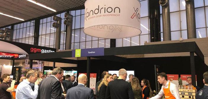 Beurs Xandrion header xandrion 702x336