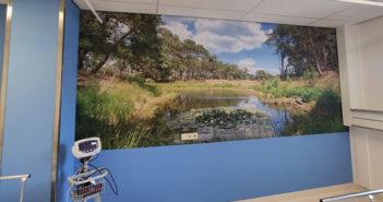 Ziekenhuis de Gelderse Vallei afdeling oncologie header zgv 351x185 pol reclame Home Pol Reclame header zgv 351x185
