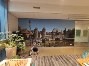 portfolio Portfolio sfeerwand zorg 300x223