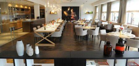 Restaurant_Rembrandt_12-702x336[1]