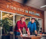 reclame_pioniers_kantoor_021