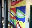 frisse uitstraling Frisse uitstraling voor Orthodontie Praktijk Govers govers reclame 2 110x96 nieuws Nieuws govers reclame 2 110x96