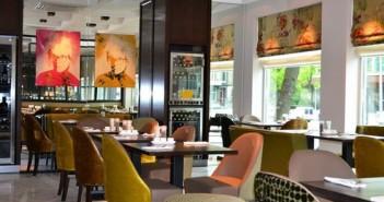 bewegwijzering voor hotel notting hill amsterdam Bewegwijzering voor Hotel Notting Hill Amsterdam notting hill photos restaurant restaurant 351x185