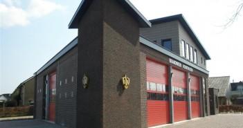Doosletters met verlichting bij de brandweer Voorthuizen Doosletters met verlichting bij de brandweer Voorthuizen p4120004 351x185