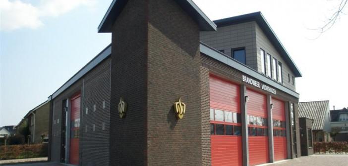 Doosletters met verlichting bij de brandweer Voorthuizen Doosletters met verlichting bij de brandweer Voorthuizen p4120004 702x336