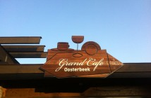 woodsign Woodsign Grand Café Oosterbeek woodsign oosterbeek 1 214x140