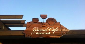 woodsign Woodsign Grand Café Oosterbeek woodsign oosterbeek 1 351x185