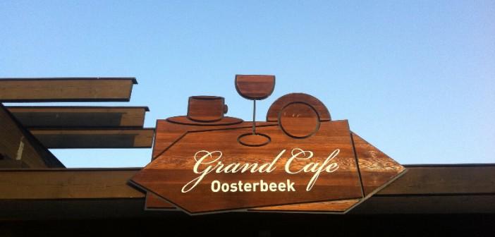 woodsign Woodsign Grand Café Oosterbeek woodsign oosterbeek 1 702x336